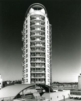Woningbouw Nieuw-Sloten (Atelier Pro) / Housing Nieuw-Sloten (Atelier Pro) ( Atelier Pro )